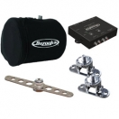 bazooka-marine-audio-accessories