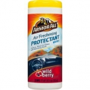 air-freshening-protectant-wipes-wildberry