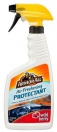 armor-all-protectant-pulverisateur-wildberry