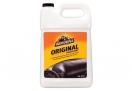 armorall-original-gallon