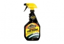 armorall-tire-shine-22oz