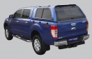 canopy-ford-ranger-t6-(1)
