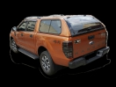 canopy-ford-ranger-t6-(2)