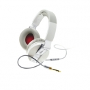 casque-white-cable-5