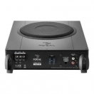 focal-i-kit-bus-20-kint20sb01