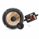 focal-ps-165f-kit-eclates-kper165s09