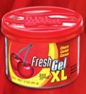 fresh-gel-xl-cerise