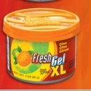 fresh-gel-xl-citron
