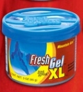fresh-gel-xl-mountain