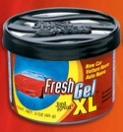 fresh-gel-xl-new-car