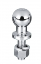 hitch-balls-1-7-8-diameter-chrome