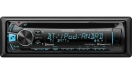 kenwood-kdc-bt362u1