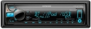 kenwood-kdc-bt558u