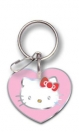 porte-cle-hello-kitty