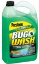 prestone-bug-wash-1galon