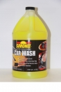 simoniz-car-wash-3.78l-(1-galon)