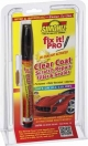 simoniz-fix-it!-pro-clear-coat-repair-kit7