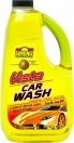 simoniz-v11-vista-car-wash