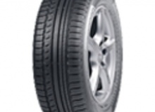 PNEU 245/70 R16 EVERGREEN 111T ES82 XL