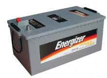 BATT ENERGIZ.12V 225AH +G (1150 EN) #ECP4