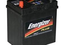 BATTERIE ENERGIZER 12V 035AH +G (300 EN) #EP35JX-TP