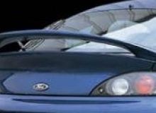 ASD AILER.FORD PUMA  AS4055