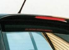 ASD SPOIL VW POLO DTM 421 210D