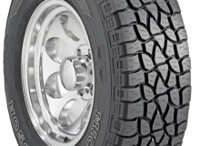 PNEU 265/60 R18 110T BAJA STZ MICKEY THOMPSON