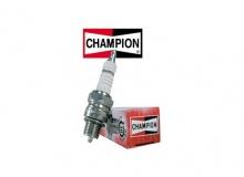 CHAMPION RS12YC