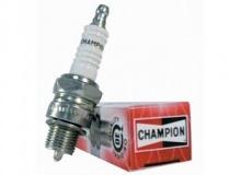 CHAMPION RV8C