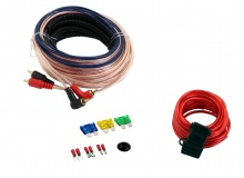 CONNECTS2 AMP KIT 10AWG #CT35-10AWG.2
