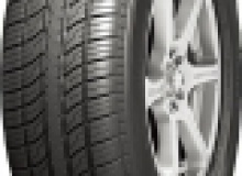 PNEU 165/70 R13 EVERGREEN EH22 79T