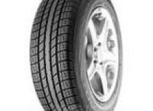 PNEU 185/65 R15 EVERGREEN EH23 92H