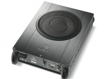 FOCAL I KIT BUS 21 KINT21SB01